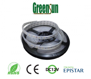 led-day-greenstar-chip-2835-NL-S2835-60W-GS