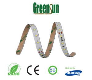led-day-greenstar-chip-2835-samsung-NL-S2835-GS-newled