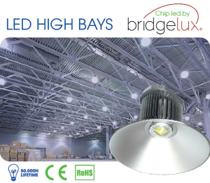 led-nha-xuong-chip-led-bridgelux-cong-suat-150w-newled