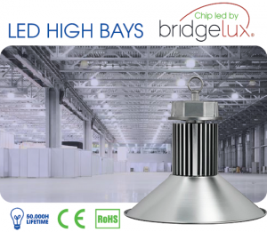 led-nha-xuong-chip-led-bridgelux-cong-suat-50w-newled